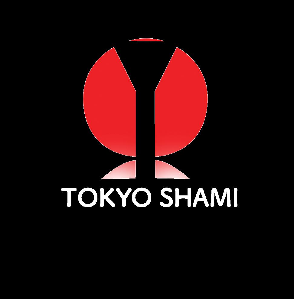 TOKYO SHAMI
